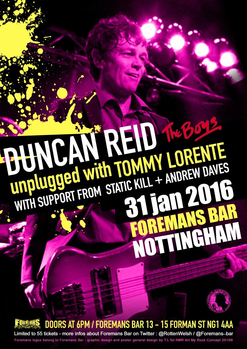 Duncan-Reid-Nottingham