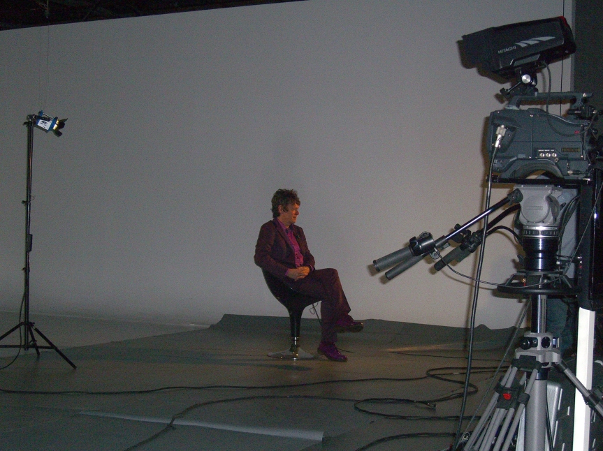 MontevideoTV