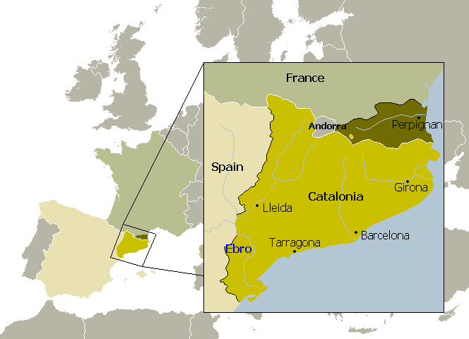 Catalonia2