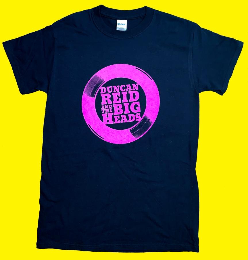 New T Shirts!